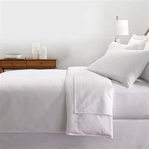 biancheria per biancheria hotel biancheria per alberghi e biancheria per