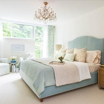 seafoam bedroom 28 seafoam green bedroom ideas 17 best images about