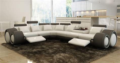 canapé d angle cuir blanc design quelques liens utiles