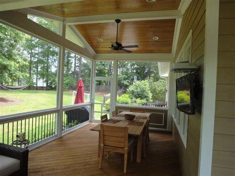 3 Season Room Prices Screen Porch Electrical Optionsour Base Price Includes