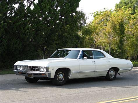 1967 chevy impala specs midnightlink 1967 chevrolet impala specs photos