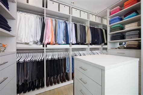 Cities Closets by California Closets Walk Ins