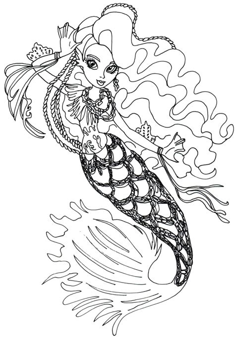 printable adult coloring pages monsters printable monster high coloring pages coloring pages