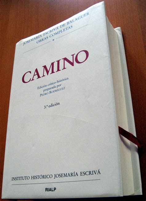 libro not a choice not camino libro wikiwand