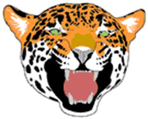 imagenes gif jaguar imagen zone gt galeria de imagenes gifs animados gt animales