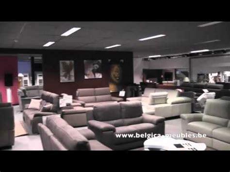 Belgica Meubles by Showroom Belgica Meubles 224 Ciney