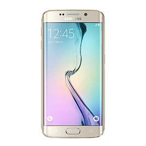 Harga Samsung S6 Dan Spesifikasinya daftar harga hp samsung harga samsung galaxy terbaru hp