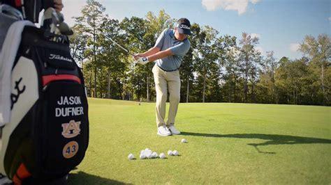 secret of golf swing secret golf world class online golf instruction and