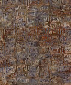 Jual Steaming Cloth Cheese Cloth Kain Saringan Kain Kukusan batik pattern and patterns on
