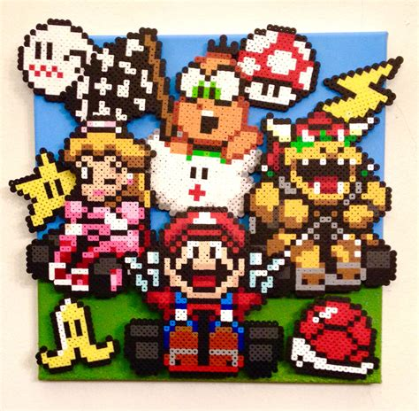 mario kart hama mario kart mario kart mario kart and