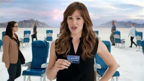 capital one commercial actress musical chairs capital one venture card tv commercial musical chairs