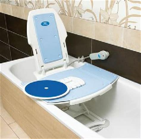 handicap bathtub lift chair 147 best images about quads showers on all in one