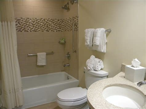 good housekeeping bathrooms c c resort services cleaning housekeeping hilton head