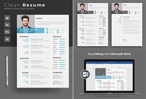 best of free microsoft word resume templates templates instance