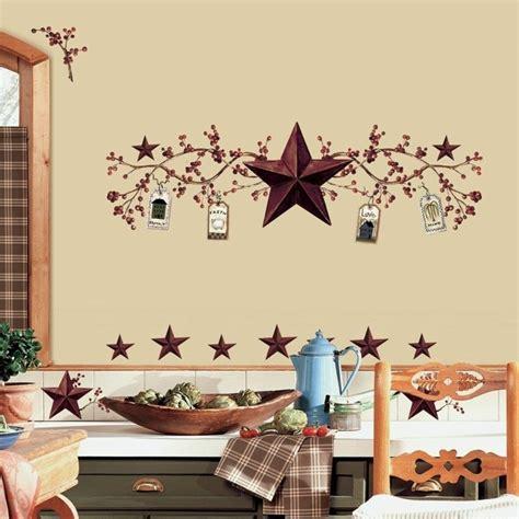 wall decor for kitchen ideas graffiti ideas de arte para las paredes de casa