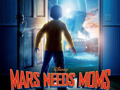 watch online mars needs moms 2011 full movie hd trailer mars needs moms 2011 download free movies movie ripped