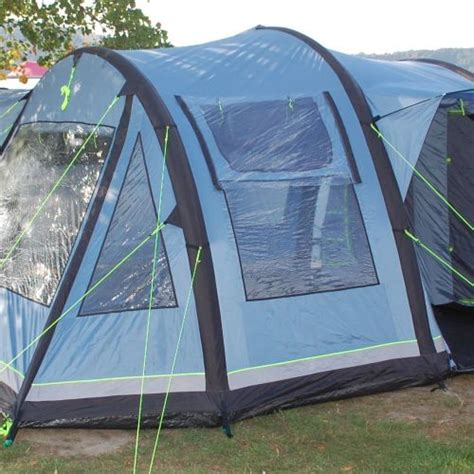 Khyam Porch Awning by Khyam Aerotech 4xl Driveaway Awning Airbeams Cer