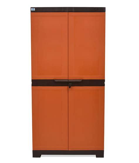 photo aalmari freedom mini shoe cabinet 18 buy online at best price in