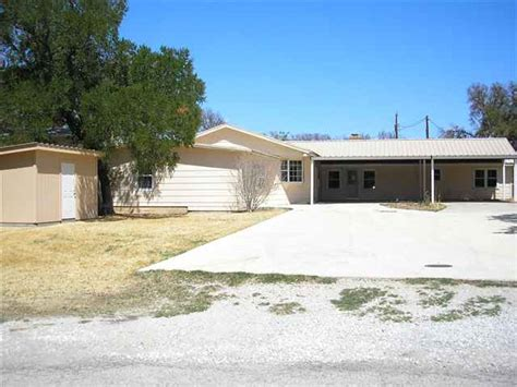 houses for sale in brownwood tx 124 park st brownwood texas 76801 detailed property info foreclosure homes free