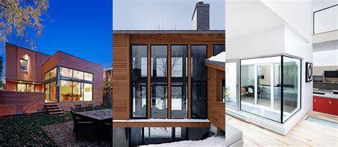 aluminum doors toronto aluminum windows toronto