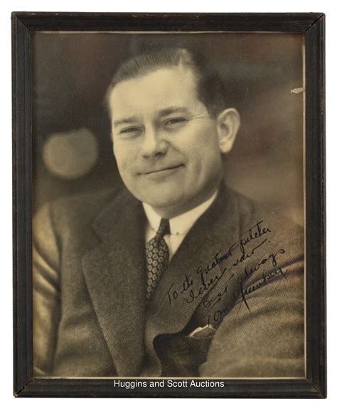 tom yawkey patriarch of the boston sox books tom yawkey signed 8x10 attributed to lefty grove