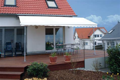 Sonnensegel Für Balkon by Neu Wind Und Sonnenschutz F 252 R Terrassen Design Ideen
