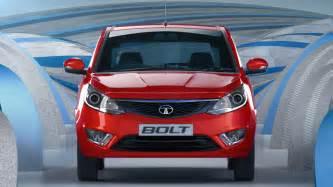tata new car bolt price 2014 tata bolt hatchback photos specifications