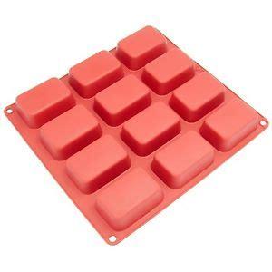 moldes jabones artesanales moldes para jabones moldes de silicona para jabones