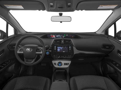 Hpo Mokamula Premium New Navi Sense new 2016 toyota prius three hatchback in boston 15412 expressway toyota