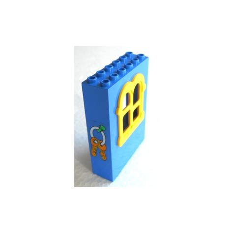 blue part lego blue unnamed themed parts part brick owl lego