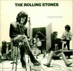 rolling stones 1969 promo album politusic