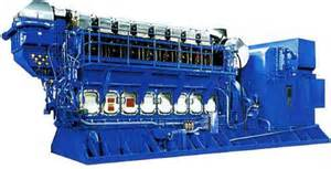 Daihatsu Marine Engine Gallery Motor Vation