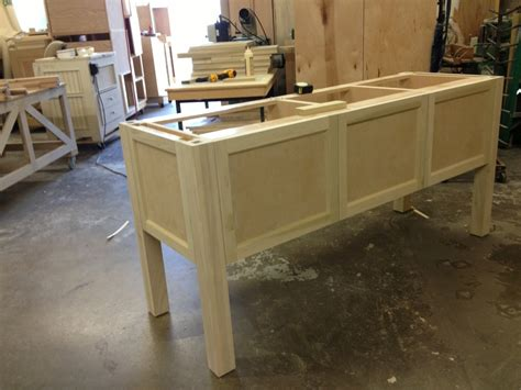 kitchen cabinet making mdf cabinet making mf cabinets