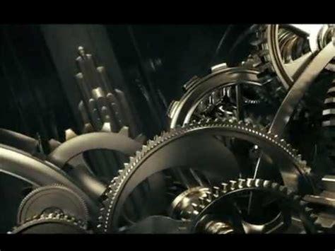 lion film intro movie studio lionsgate ditches its famous golden gears