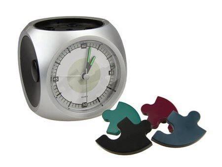 Puzzle Alarm Clock by Puzzle Alarm Clock Web Puzzles