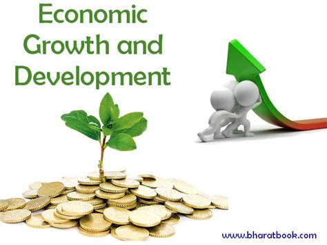 economic development economic development clipart www imgkid com the image