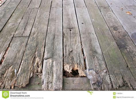 Split Level House Floor Plans old wood decking background stock images image 1782354