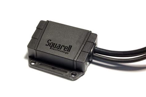 fuel level sensor fuel level sensor squarell technology