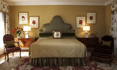 Traditional Bedroom Interior Design 25 Stylish And Practical Traditional Bedroom Designs