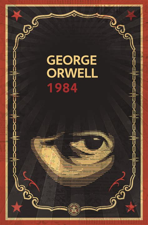 trotalibros blog de libros y literatura 1984 de george orwell