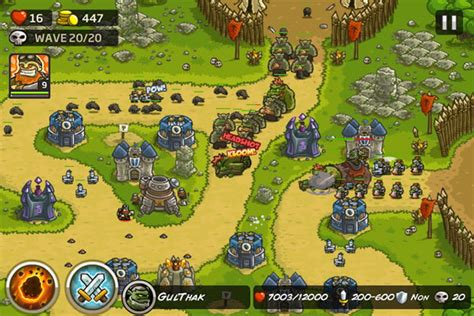 full version kingdom rush hacked kingdom rush 2 kingdom rush 4 astrogift