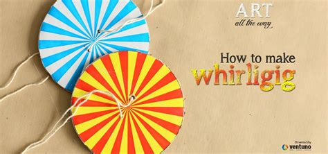 How To Make A Paper Whirligig - how to make whirligig 171 papercraft