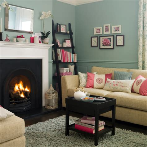 pictures of country living rooms key interiors by shinay english country living room