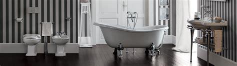 la vasca da bagno tempo stile retr 242 per la vasca da bagno