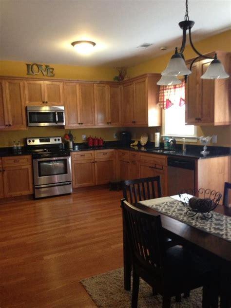 behr paint colors kitchen shade behr paint kitchen behr