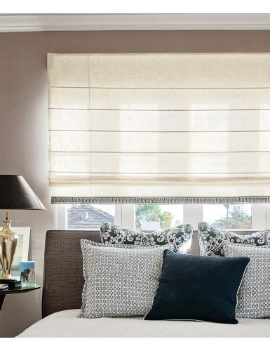 smith and noble drapes 38 best images about window treatments that provide