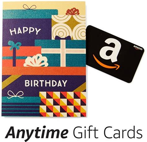 Free 2 Amazon Gift Card - amazon free 2 credit with 10 or more amazon anytime gift card