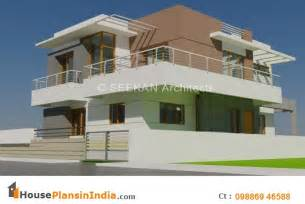 Building Elevation In 12 X40 36 X 50 House Floor Plans Trend Home Design And Decor