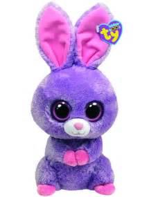 cute beanie boo stuffed animal bunny beanie boos