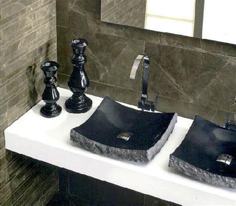 modern bathroom sinks modern bathroom sinks 12 photos gallery of cool zen